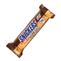 Snickers HI Protein Bar Peanut Butter SINGOLA 1 x 57 g
