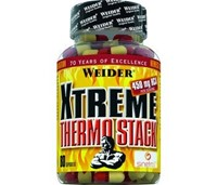 XTREME THERMO STACK (80CPS)
