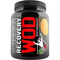 RECOVERY WOOD (600G)