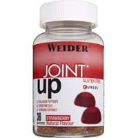 JOINT UP 36 GUMMIES FRAGOLA