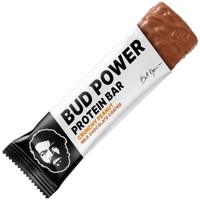 Bud Power Protein Bar 50 grammi Peanut Butter
