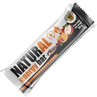 NATURAL ENERGY BARR 20PZ MULTIFRUTTA