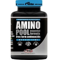 AMINO POOL (150CPR)