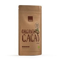 Cacao Biologico in Polvere 250 g