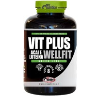 VIT PLUS  (90CPR)
