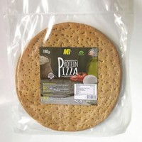 Pizza Proteica - Protein Pizza 180gr