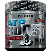 ATP BOOSTER (375G)
