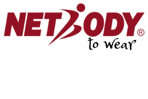 NETBODY TO WEAR