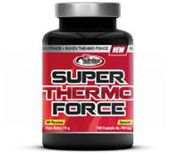 SUPER THERMO FORCE (100CPS)
