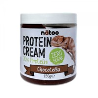 PROTEIN CREAM CHOCOTELLA 250 G
