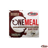 ONE MEAL CACAO 290G