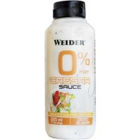 SAUCES 0% Caesar ( 265 ml)