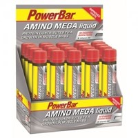 AMINO MEGA LIQUID 20 X 25 ML