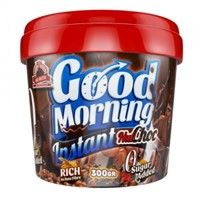 GOOD MORNING INSTANT NUTCHOC 300 G
