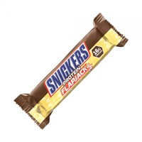 SNICKERS PROTEIN FLAPJACK BAR SINGOLA 1 X 65 G