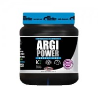ARGI POWER  200 G