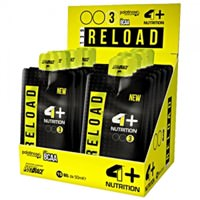 RELOAD+ GEL 15 X 50 ML