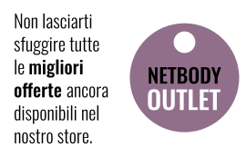 Outlet Netbody